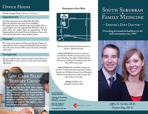 Finally, A New Brochure!  Jeffry Gerber, Md  Denver's. Templates For Word Documents Template. Birthday Appreciation Messages To Friends. Bill Payment Calendar Template. Ms Word Border Download Template. Rent A Car Receipt Sample Template. Free Kanban Card Template Excel. Funeral Service Templates Word. 10 Creative New Year Messages For 2017 Perfect To Send Your Loved Ones