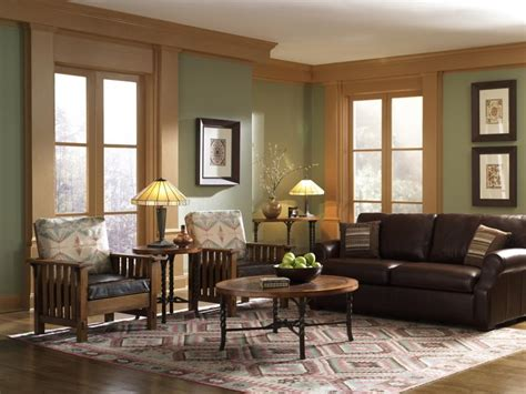 Interior Colors For Craftsman Style Homes Craftsman Style Interior Paint Colors Myideasbedroom