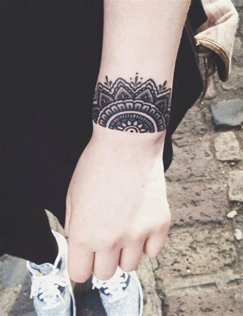 frauen unterarm 20 tattoovorlagen f 252 r unterarm kreative ideen f 252 r frauen