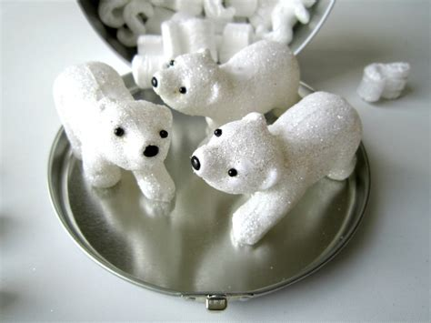 polar bear small world play meraki lane