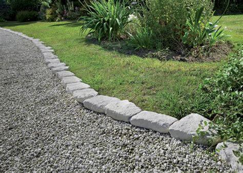 pietre per aiuole giardino pietre per aiuole giardino idee giardino fai da te aiuola