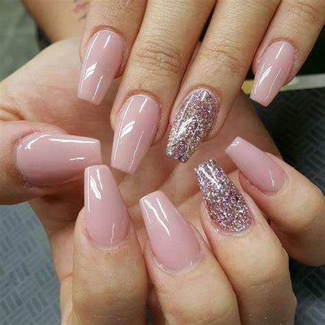 nageldesign elegant  amazing elegant nail