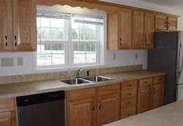 Mobile Home Kitchen Cabinets by Mobile Home Cabinets Images
