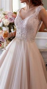 171 best images about ladies luncheon on pinterest With tea length blush wedding dress