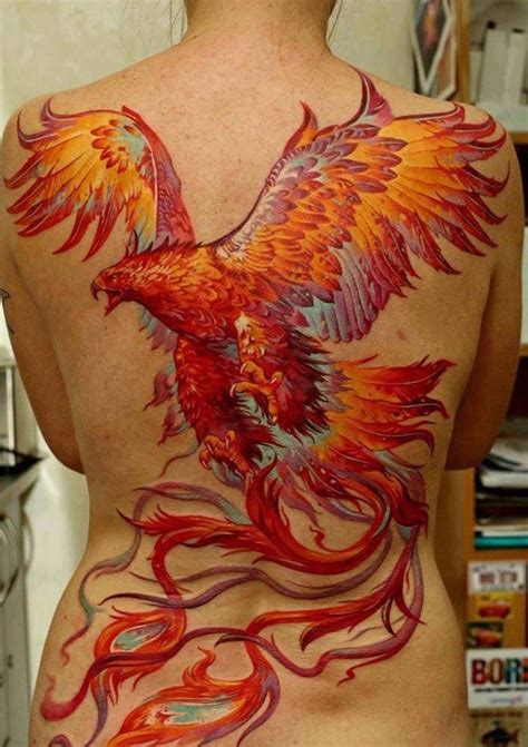 Signification Emplacement Tatouage Tatouage Femme Signification Emplacements Et Id 233 Es En Images Dessins Tatouage