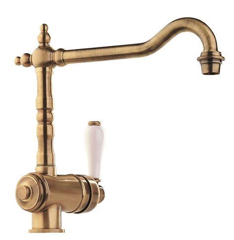 achat robinet cuisine catgorie robinet du guide et comparateur d 39 achat