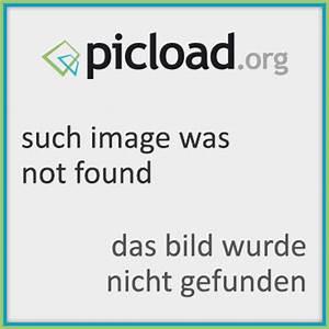 Unkrautvernichtung Auf Gehwegen : fahrbahnmarkierung auf dem gehweg stra enverkehrsrecht ~ Watch28wear.com Haus und Dekorationen