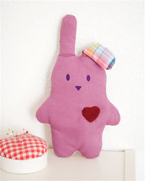 schnittmuster hase einfach ostern 228 hst 252 berl on easter bunny bunnies and