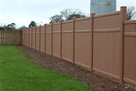 Home Depot Fencing Hardware