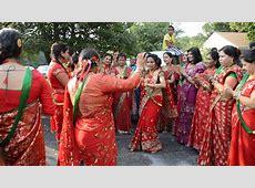 Nepali Teej Related Keywords Nepali Teej Long Tail