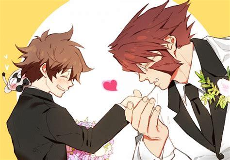 Black Wallpaper Pixiv Id 13109941 Zerochan Anime Image Board Pixiv Id 1687873 Zerochan Anime Image Board