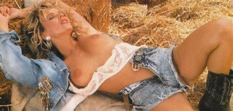 Tatjana Simic Nude Pics Page
