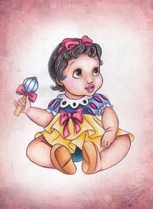 76 best Baby Disney Princess images on Pinterest