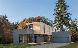 17, Prefab, Modular, Home, Design, Ideas, U2013, 12, Is, Cheapest, To, Build