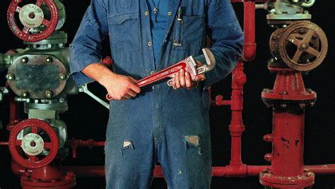 Apprentice Tradies Eligible For Halfprice Rego The