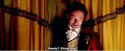 Showman Greatest Hugh Jackman Barnum Broadway Pt