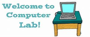 Lab Clipart | Free Download Clip Art | Free Clip Art | on ...