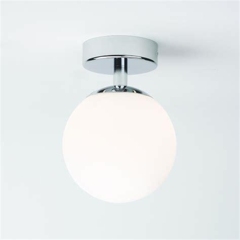 bathroom ceiling lights ideas ceiling lighting bathroom ceiling lights design interior
