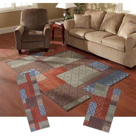 area rugs walmart cowhide rugs wayfair hide whitesilver area rug