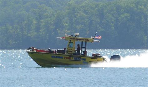 Boating Accident Smith Mountain Lake by 1000 Images About Sml Protectors On Pinterest The
