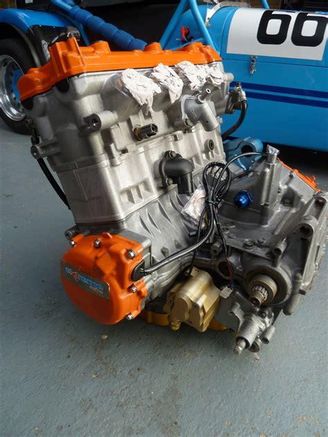 Suzuki Hayabusa Engine For Sale by Racecarsdirect Hayabusa Modified 1299cc Race Engine