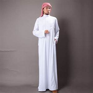 musulman thobes promotion achetez des musulman thobes With robe homme musulman