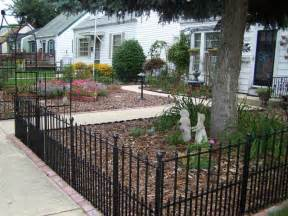front yard fences pictures best 25 wrought iron fences ideas on pinterest iron fences wrought iron gates and iron gates