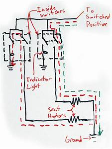 154 1008 01 O August 2010 Randys Electrical Corner Wiring Diagram - Photo 34020768