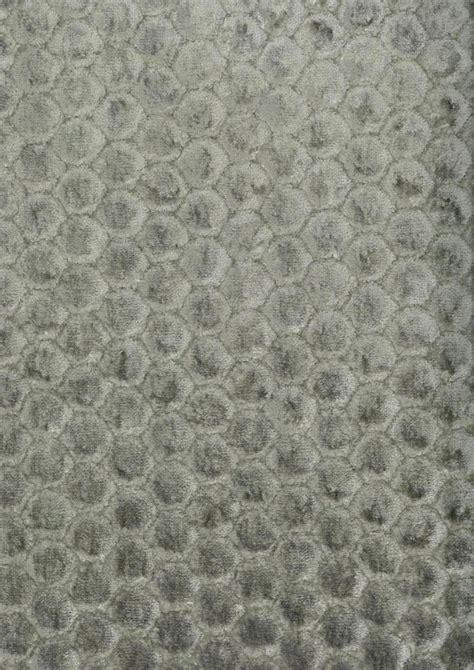 Osborne And Fabrics Upholstery by Osborne Alveare Fabric Interiors