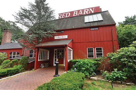 Red Barn Liquidation Estate Sale To Be Held This Week