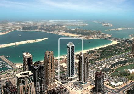 Tamani Hotel Marina Dubai  Uae. Mercure Grand Jebel Hafeet Hotel. Beit Zaman Hotel And Resort. Aparthotel Acuazul. Jumunjin Resort. Sebel Pier One Hotel. Apartments Antonio. Hotel Grandmare And Bungalows. Hotel Desiree