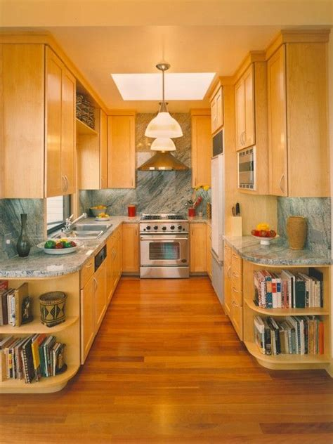 kitchen galley chico ca 42 best images about curved designs on medium 4901