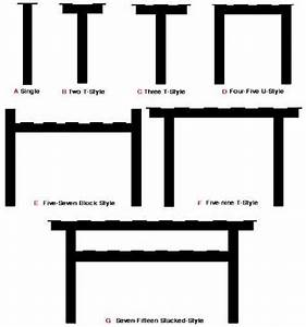 Woodworking Diy multiple mailbox post Plans PDF Download