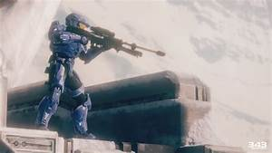 New Halo: The Master Chief Collection 1080p Screenshots on ...