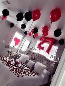 birthday for husband birthday