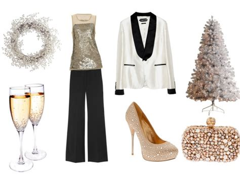 dress code office etiquette tips manners communication - Office Christmas Party Outfits