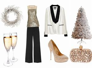 Dress Code Office Christmas Party u2013 Etiquette Tips | Manners u0026 Communication