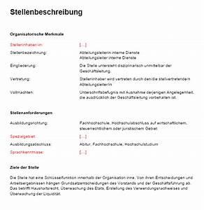 Bewerbung Auf Stellenausschreibung : 1 2 lebenslauf interne bewerbung ~ Orissabook.com Haus und Dekorationen
