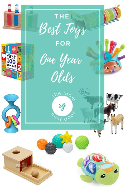 designing ideal baby boy gift ideas christmas