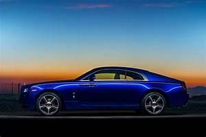 Rolls Royce Wraith : rolls royce wraith classic cars ~ Maxctalentgroup.com Avis de Voitures