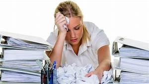ist arbeiten trotz krankschreibung erlaubt ratgeber