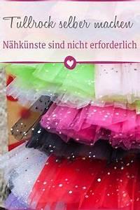 Tüllrock Selber Machen : kostenlose anleitung waldfee kost m selber n hen buttinette blog karneval in 2019 ~ Frokenaadalensverden.com Haus und Dekorationen