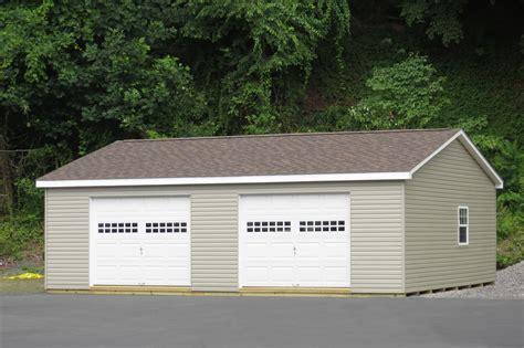 prefab garages nj buy modular garages and barns in pa wide garage
