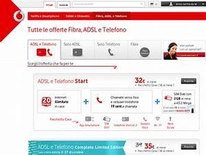 Gefälschte Vodafone Rechnung Per Post : promozioni vodafone ~ Themetempest.com Abrechnung