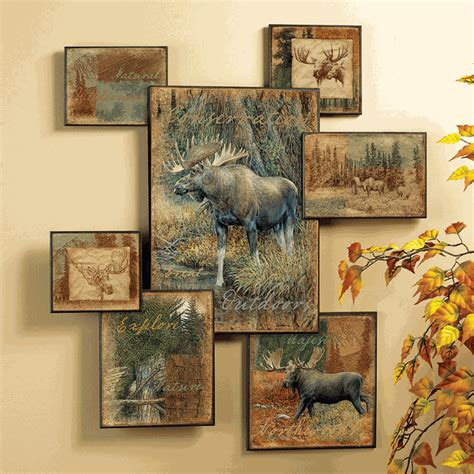 Moose Wall Collage. Red And Green Living Rooms. Living Room With Purple Curtains. Hotel Style Living Room Ideas. Inspirational Living Room Designs. Star Trek Living Room. Classic Living Room Sets. Modern Country Living Room Ideas. Contemporary Window Treatments For Living Room