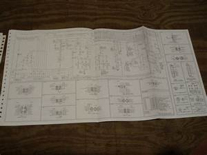 1984 Ford Crown Victoria G Marquis Wiring Diagram