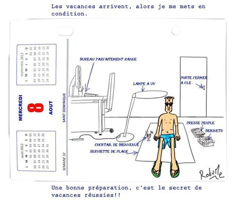 absence au bureau message d absence du bureau 28 images message d