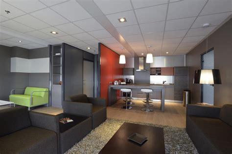 bureaux moderne les plus beaux bureaux d 39 entreprise des mois de mars et d