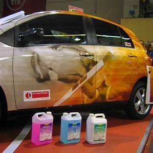 Produit Rayure Voiture : meilleur produit nettoyant voiture pas cher ~ Melissatoandfro.com Idées de Décoration