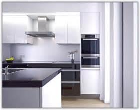 drop leaf kitchen island antique white kitchen cabinets with black granite